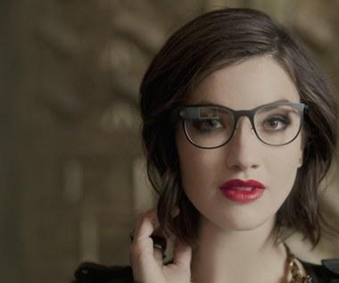 Intel zapowiada inteligentne i stylowe okulary
