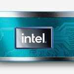 Intel zaprezentował procesory 11. generacji Tiger Lake