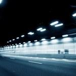 Inteligentne autostrady w Holandii w połowie roku