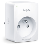 Inteligentne gniazdko TP-Link Tapo P100
