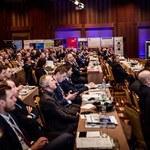 Inteligentne miasta w Polsce - Smart City Forum