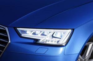 Inteligentne reflektory samochodowe coraz bliżej