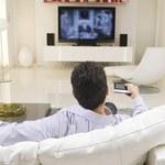 Inteligentne telewizory za mądre dla ich właścicieli?