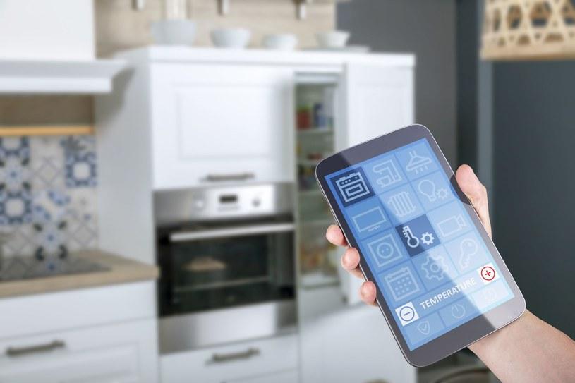 Inteligentny sprzęt AGD – poznaj jego zalety /materiały prasowe