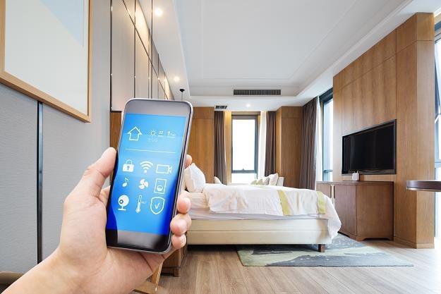 Inteligentyny dom daje spore oszczędności na rachunkach /©123RF/PICSEL