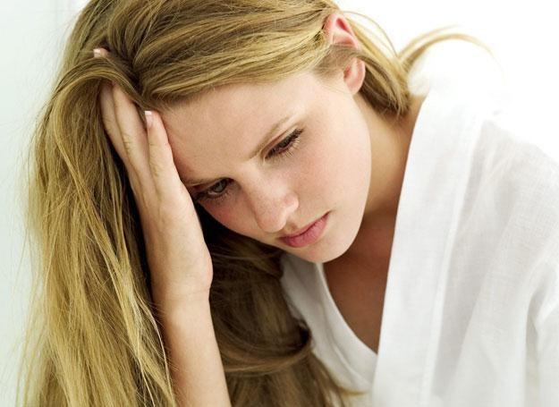 Intensywne odchudzanie może wpłynąć na twój cykl