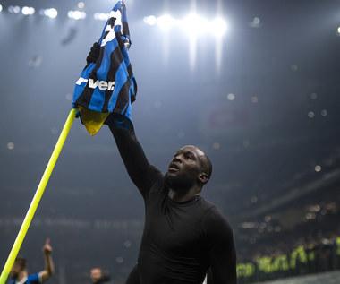 Inter Mediolan przejmuje drużynę esportową