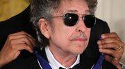 "Interaktywny Bob Dylan (teledysk ""Like A Rolling Stone"")"