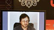 Interaktywny Lars Von Trier