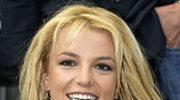 Intercyza Britney Spears
