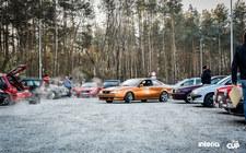 0007QC1KR1WHP3CF-C307 Interia Drive Cup 2018 - finał na Torze Modlin