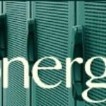 INTERIA.PL: dostęp przez Energis