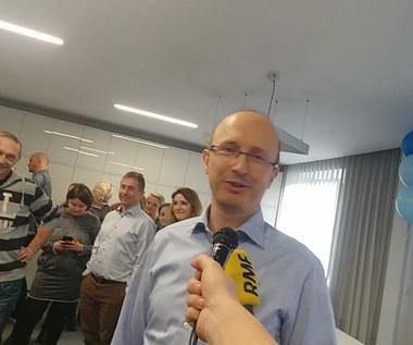 Interia.pl obchodziła 20. urodziny