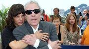 INTERIA.PL w Cannes!