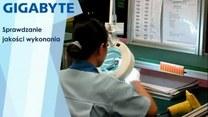 INTERIA.PL w fabryce Gigabyte