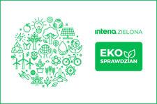 Interia realizuje kolejny eko-projekt