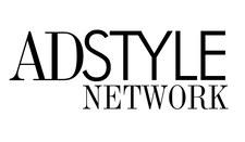 Interia tworzy sieć reklamy kobiecej premium AdStyle Network