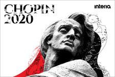 Interia z serwisem specjalnym poświęconym Chopinowi