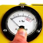 Internauci mierzą radioaktywność w Polsce