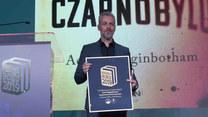 Internauci po raz piąty wybrali Książki Roku
