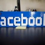 Internauci wygrali z Facebookiem - gigant zapłaci 10 mln dol.