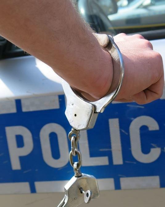 Internauta pomógł policjantom złapać pedofila