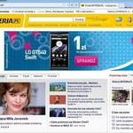 Internet Explorer 9 Beta 1 - pierwsze spojrzenie