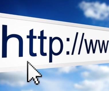 Internet Explorer najpopularniejszą przeglądarką internetową
