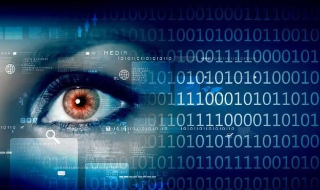 Internet może zaburzać sen użytkowników /123RF/PICSEL