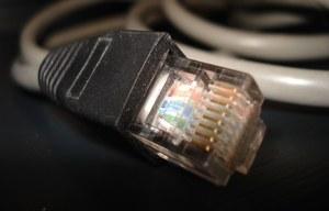 Internet o prędkości 2 Gbps dla mieszkańców Tokio
