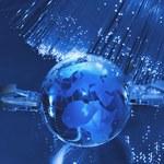 Internet o prędkości 250 Mb/s w ofercie UPC