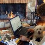 Internet w każdym domu