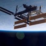 Internet w kosmosie już od 2009 roku