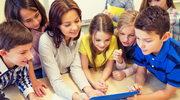 Internet w ręku nauczyciela – jak pomóc uczniom, a przed czym ich przestrzec?
