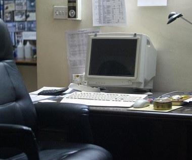 Internet w roku 1998