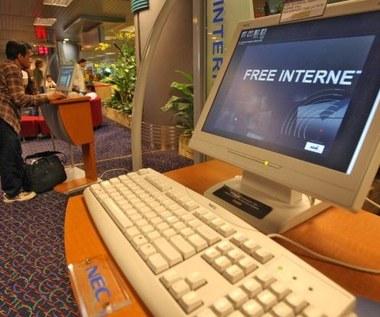 Internet za darmo na zawsze - oferta poznańskiego operatora