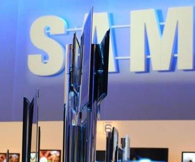 Internet@TV - sieć w telewizorach Samsunga