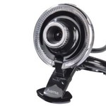 Internetowa kamera Hama Blue Sphere