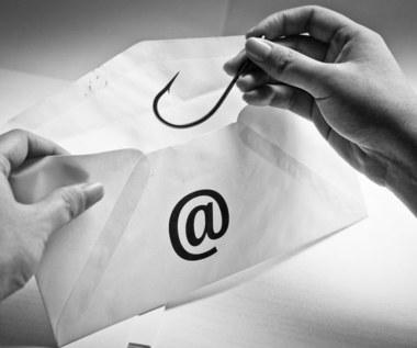 Internetowe oszustwa - na co uważać?