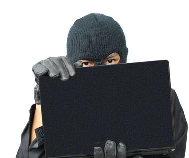 Internetowi oszuści atakują podczas świątecznych zakupów