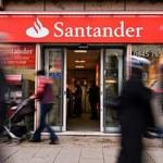 Internetowy sklep częścią cyfrowej transformacji Grupy Santander