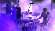 Interpol: Nasz koncert w Polsce był niesamowity!