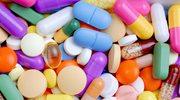 Interpol przejął fałszywe leki warte 31 mln dol.