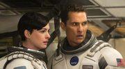 """Interstellar"": Nowy film Christophera Nolana w IMAX!"
