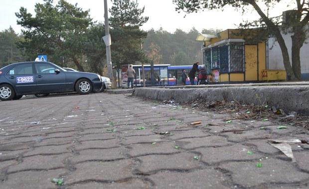 Interwencja RMF FM: Będzie więcej patroli na bydgoskich Piaskach