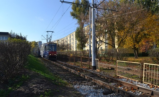 Interwencja RMF FM: Drogowcy przebudują torowisko tramwajowe