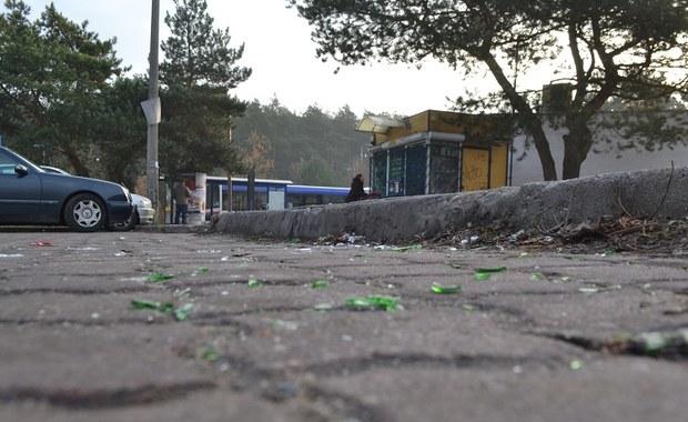 Interwencja RMF FM: Mieszkańcy bydgoskich Piasków  chcą  bezpieczeństwa