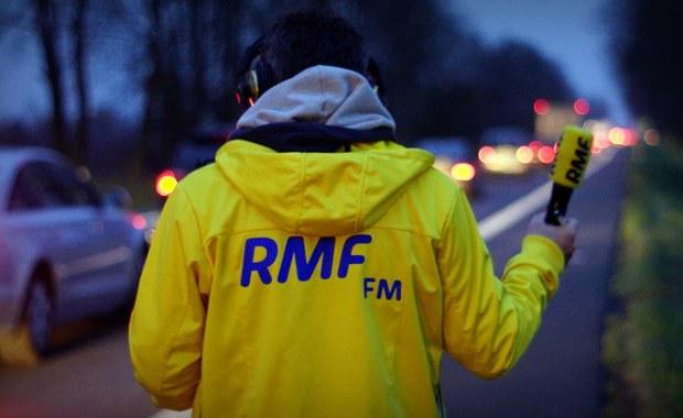 Interwencja RMF FM: Nasi dziennikarze działają w Waszych sprawach!