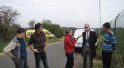 Interwencja RMF FM: Smród w Bielsku-Białej