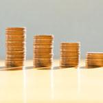 Interwencja Rzecznika Finansowego ws. oprocentowania kredytów